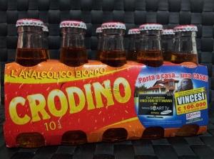 Pack Crodino