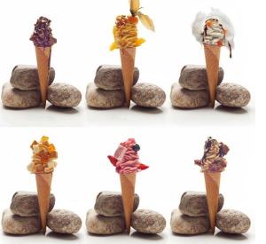 Rocambolesc gelats