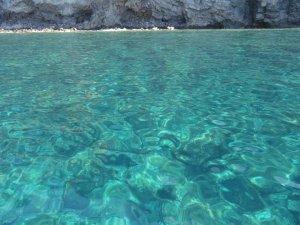 Bany a les Illes Eòlies