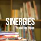 Explicant el meu bloc a Vallès Visió