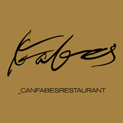 Can-Fabes-logo