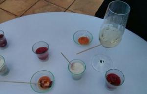 aperitiubx