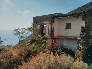 poble abandonat1