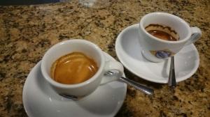 Cafès