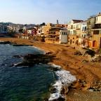 Petits grans plaers d'hivern: el mar, les garoines i la tòfona negra