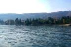 Llacs italians (I). Lago Maggiore