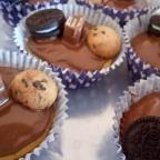 Bogeries dolces al quadrat!