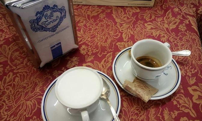 cafe torino2