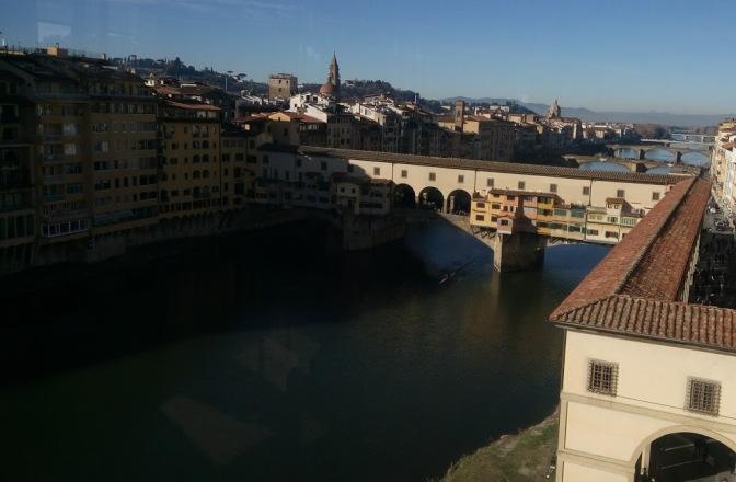 el-ponte-vecchio-vist-des-dels-uffizzi